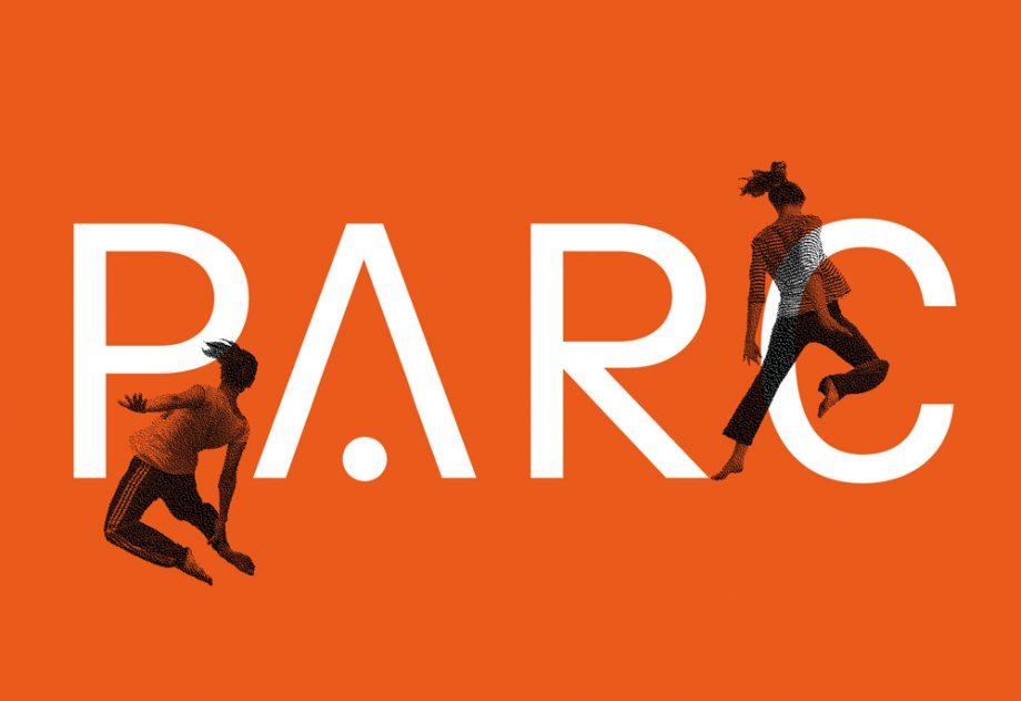 Inaugurazione PARC
