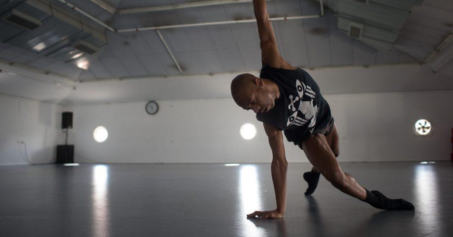 Workshop internazionaliper danzatori e performerdal 4 giugno al 15 luglio 2019