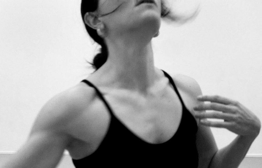 – Attività rimandata –Penelope MoroutResidenza di creazione