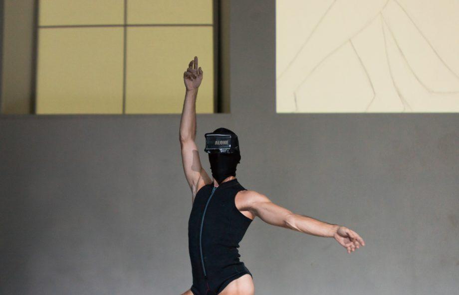 Andrea ZardiGRNDR_Date no oneResidenza coreografica